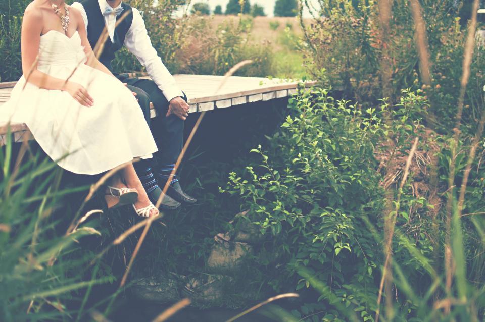 WEDDING BAND HIRE WEST COAST USA