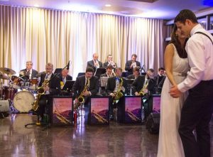 HOW TO HIRE JAZZ BAND USA